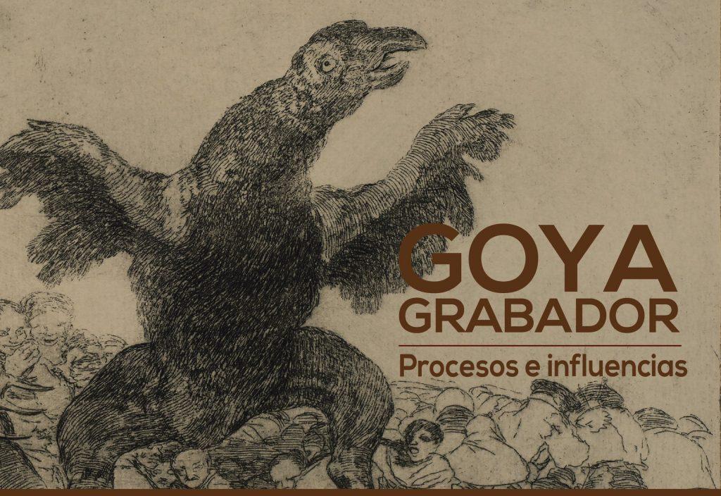 goyagrabador_01