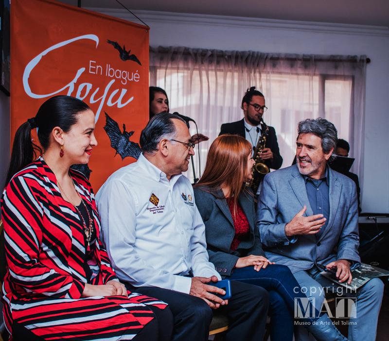 prensa_bogota01