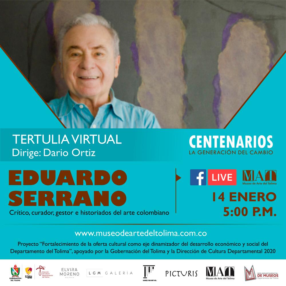 Eduardo_Serrano